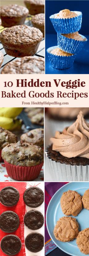 10-hidden-veggie-baked-goods-recipes-288x830