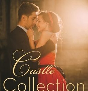 Castle Collection book cover