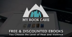 Read Movie-Like Ratings for Books at My Book Cave