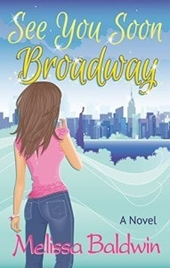 Book Blast: See You Soon Broadway