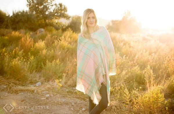 ss-blanket-scarf