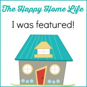 the happy home life featured button (2)