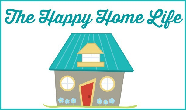 the happy home life post banner top (2)