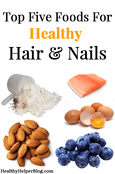 top-five-foods-for-healthy-hair-and-nails1