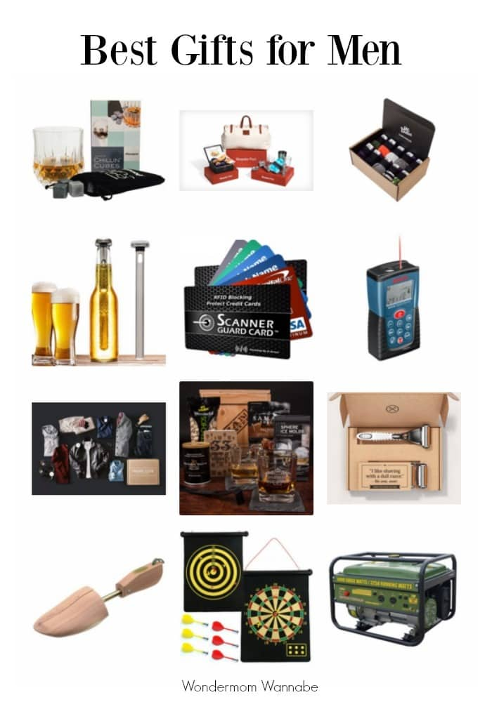 what was the best gift that Send personalized gifts for our personalized anniversary gifts are simply select from our price-sorted category pages and secure the best birthday gifts for.