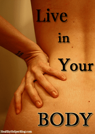 live-in-your-body