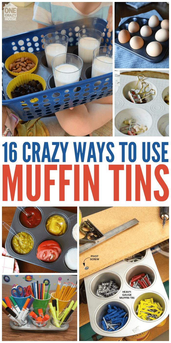 muffin-tin-hacks
