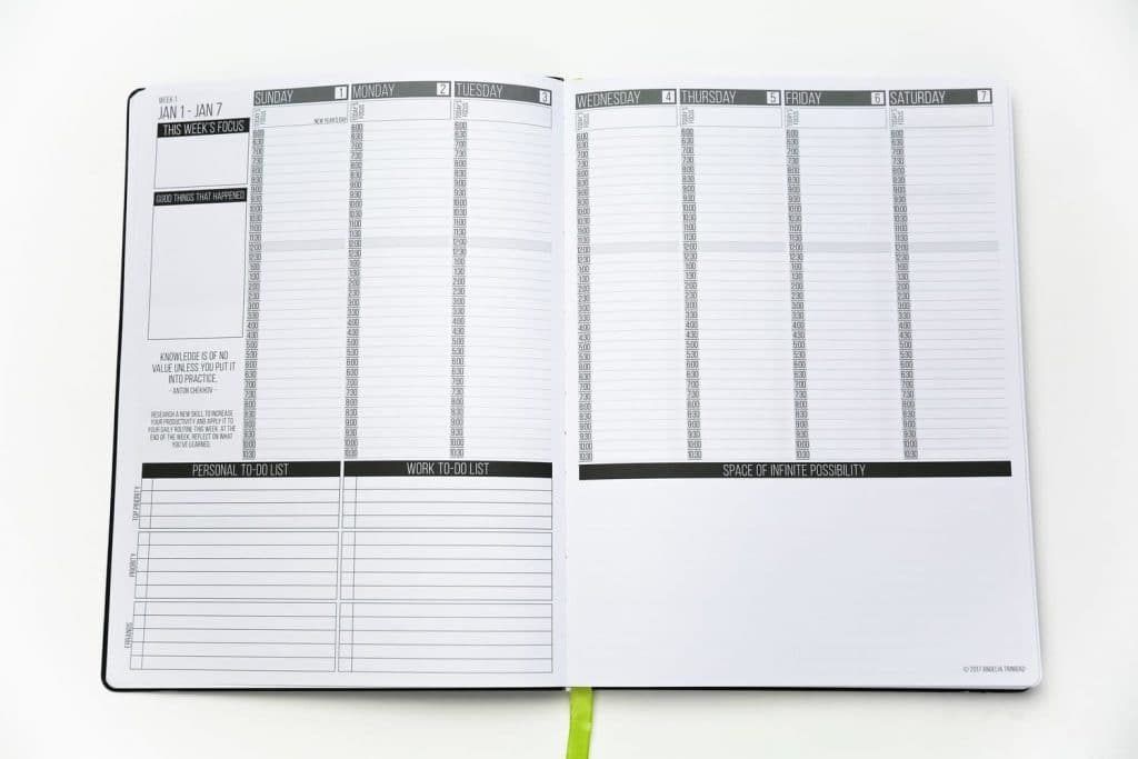 passion-planner-week