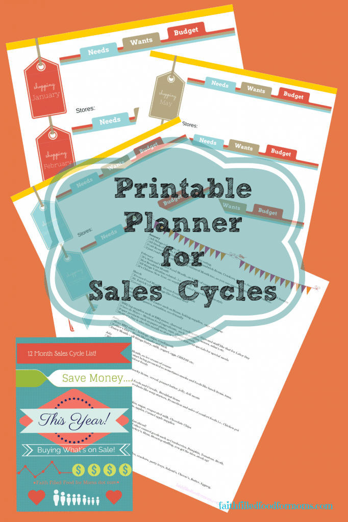 Printable-Planner-4-Sales-Cycles-682x1024