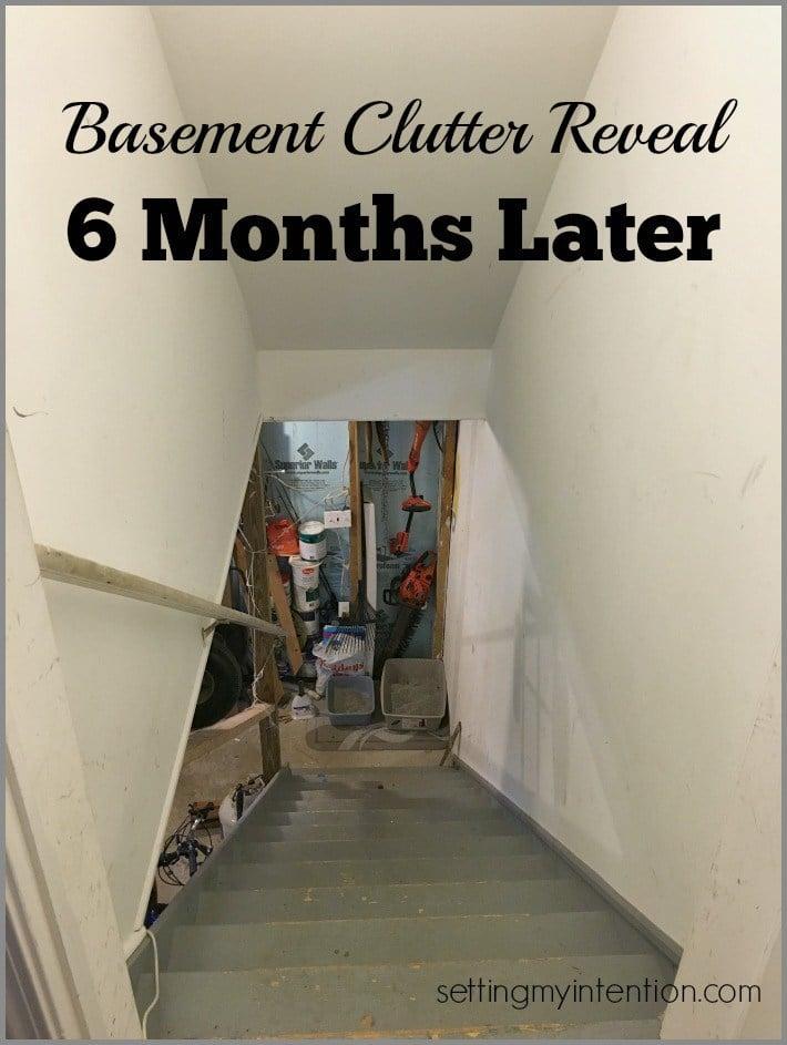 Basement-Clutter-Reveal-January-2016
