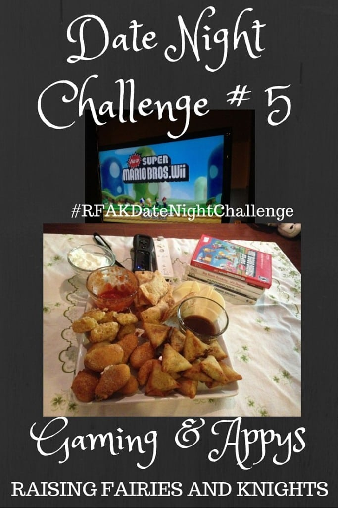 Date-Night-Challenge-5-Gaming-Appys-PT