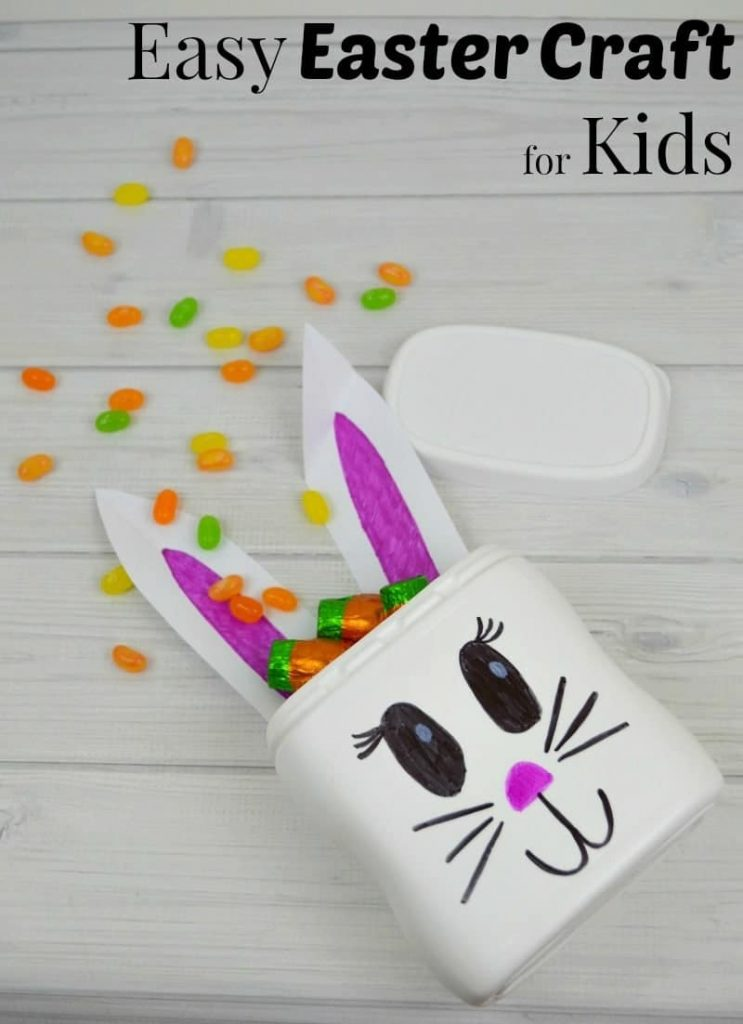 Easy-Easter-Crafts-for-Kids-v