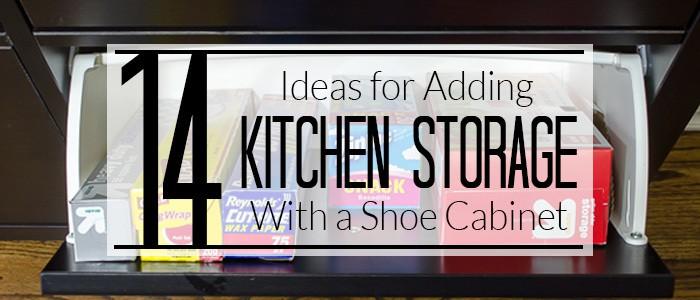Shoe-Cabinet-Storage-Ideas