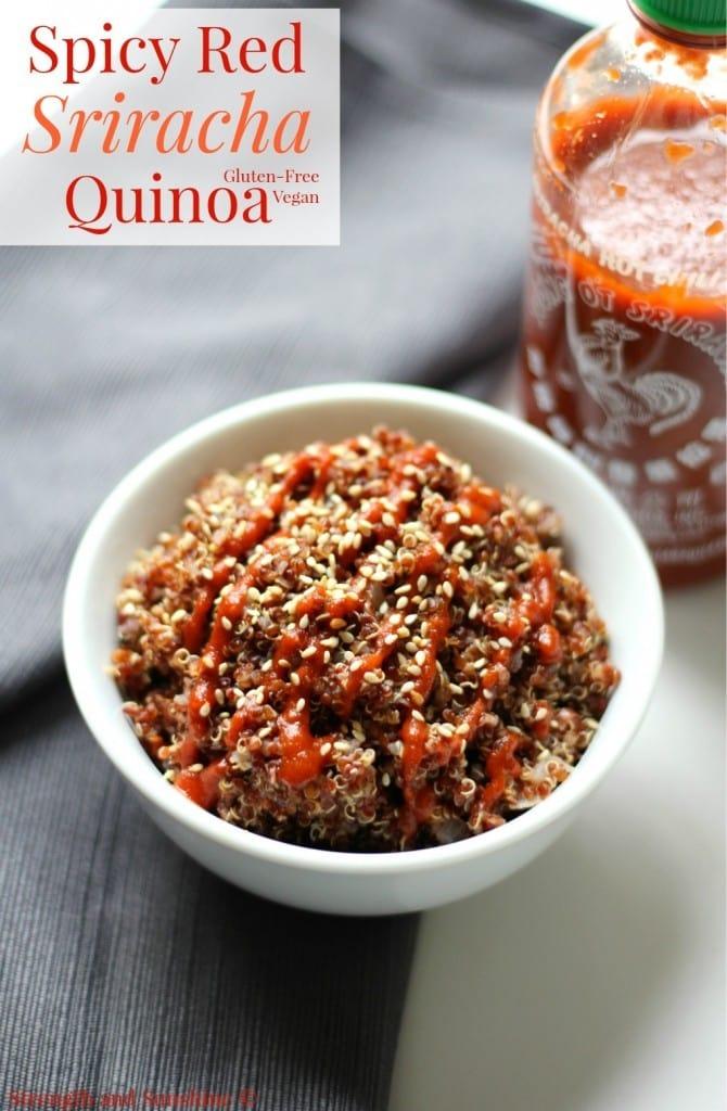 Spicy-Red-Sriracha-Quinoa-PM1
