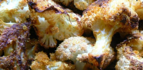 vegan-cauliflower-1