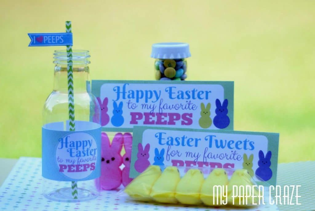 Easter-Peeps-Treat-with-Free-Printable-and-Cut-File-by-My-Paper-Craze