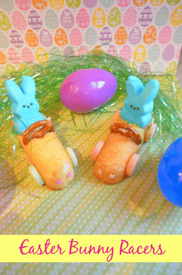 Easter-bunny-racers-peeps