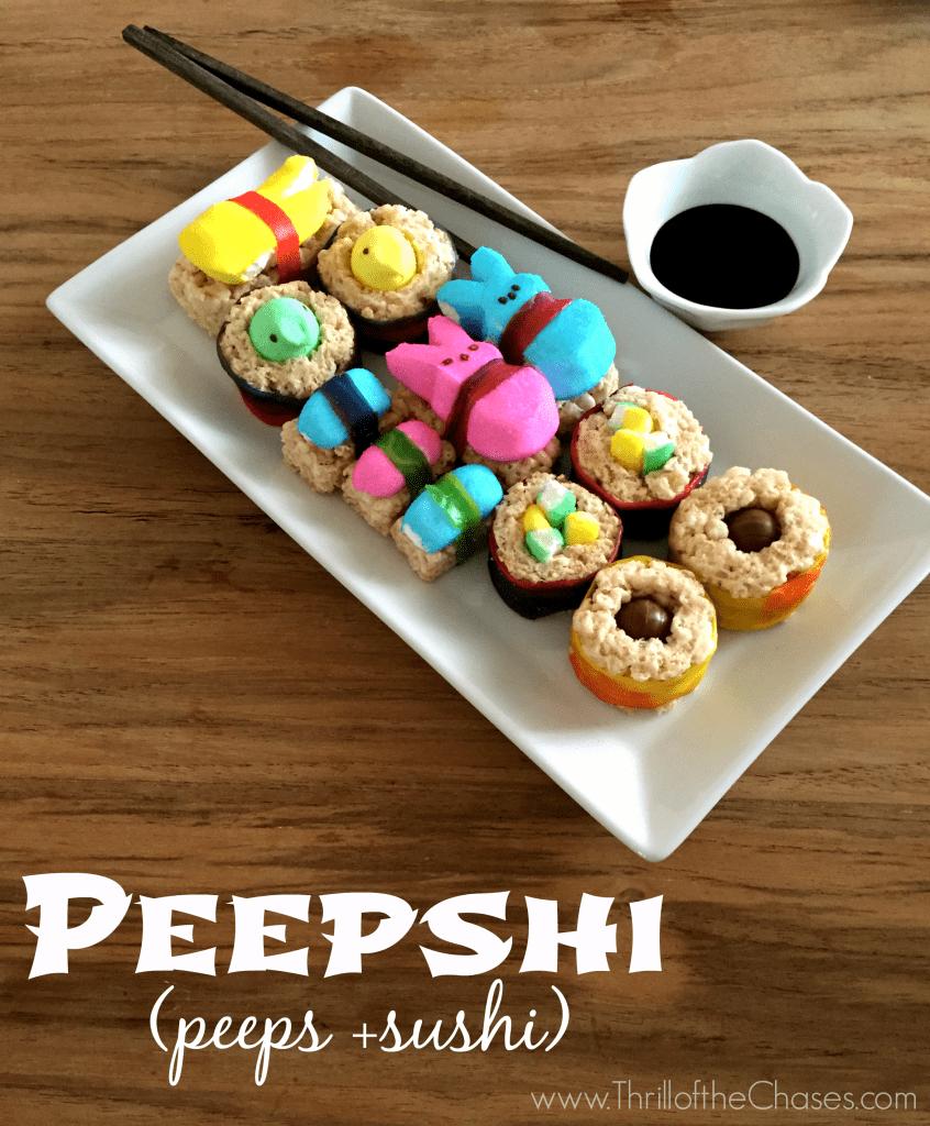 Peepshi--846x1024