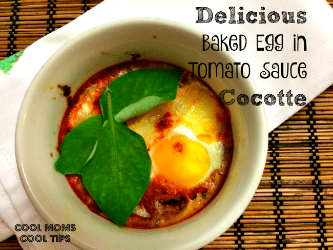 baked-eggs-in-tomato-sauce-cocotte-cool-moms-cool-tips