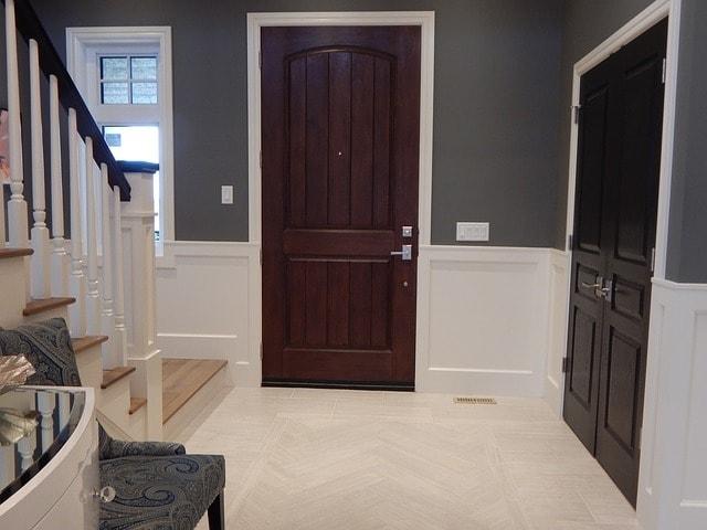 foyer-902404_640