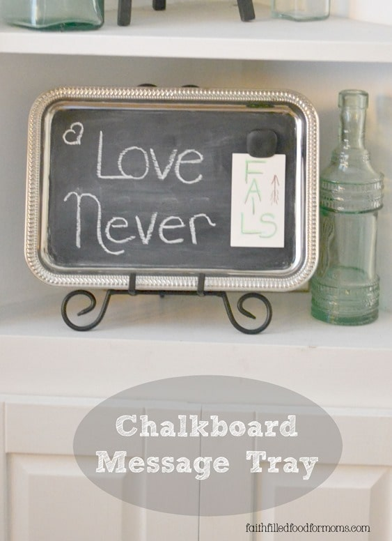 Chalkboard-Message-Tray_thumb