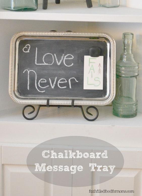 Chalkboard-Message-Tray_thumb