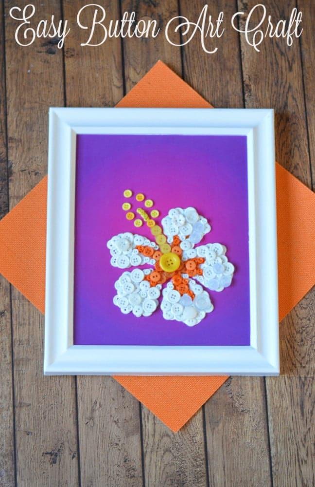 Hibiscus15text-648x1000