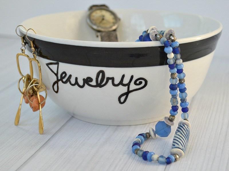 jewelry-closeup