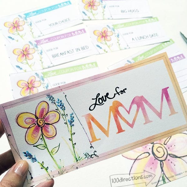 mothers-day-printable-coupon-book-jen-goode
