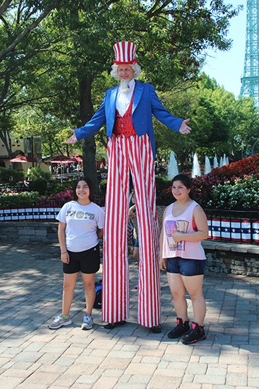 Uncle Sam Photo_small
