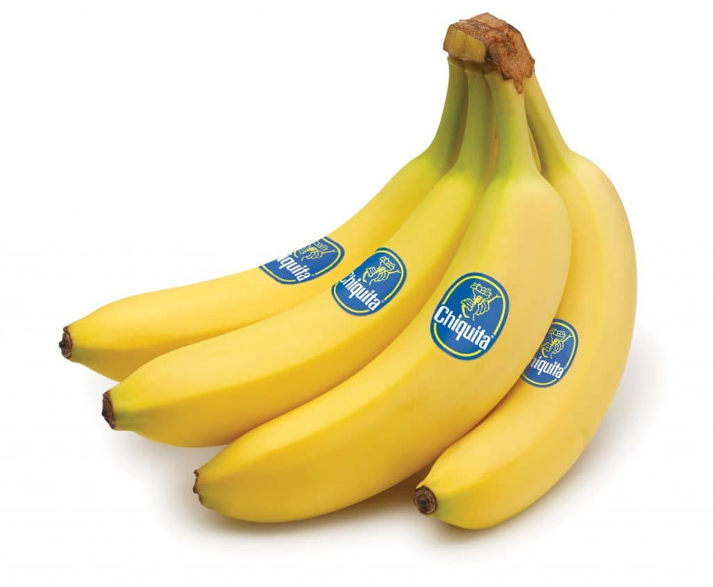 chiquita_banana (002)