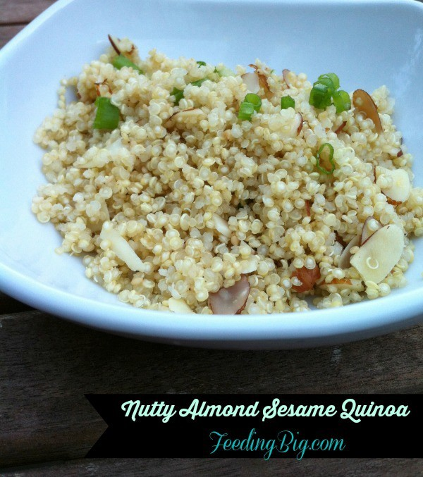 Nutty-Almond-Sesame-Quinoa-2