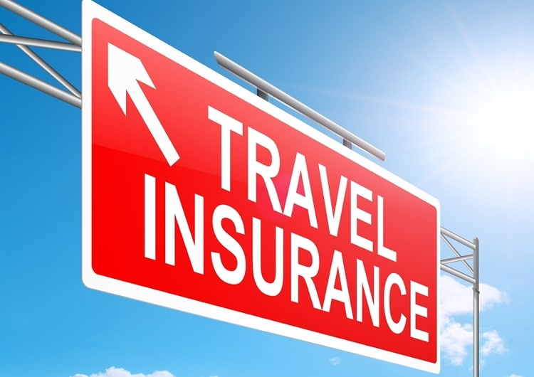 The Case for Travel Insurance - Family Vacations US