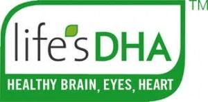 Lifes-DHA-logo-300x148