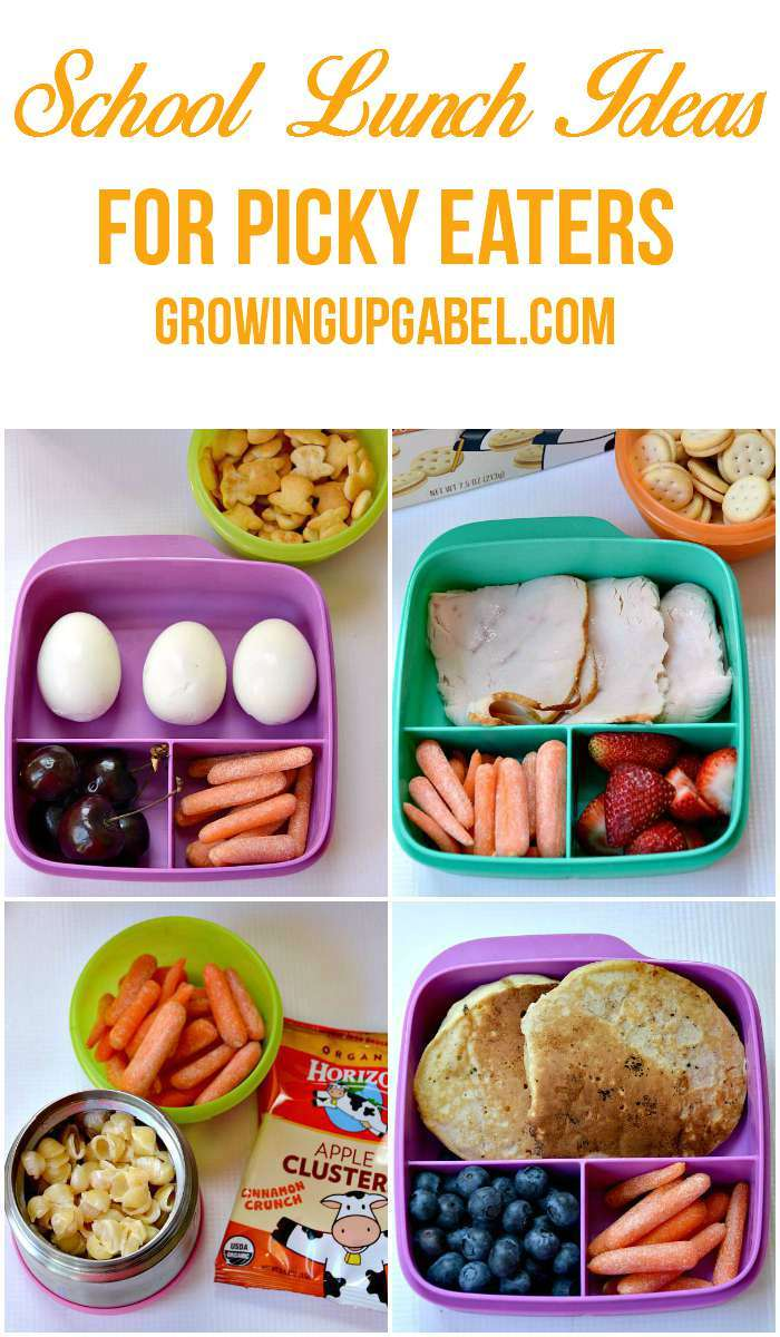 School-Lunch-Ideas-for-Picky-Eaters
