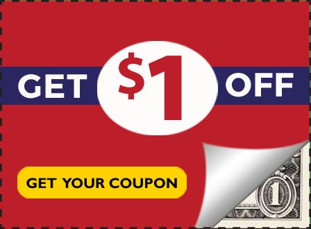 coupon_1