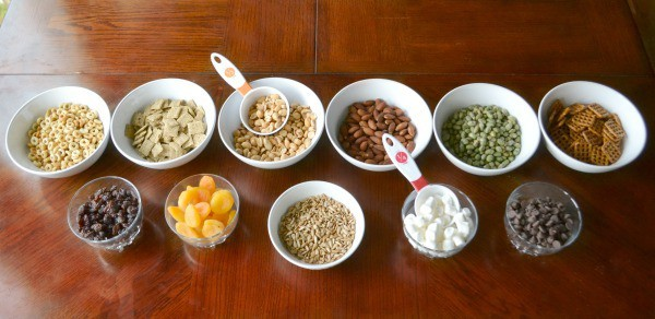 a-trail-mix-buffet-is-a-fun-way-for-kids-to-customize-their-own-snack-mix