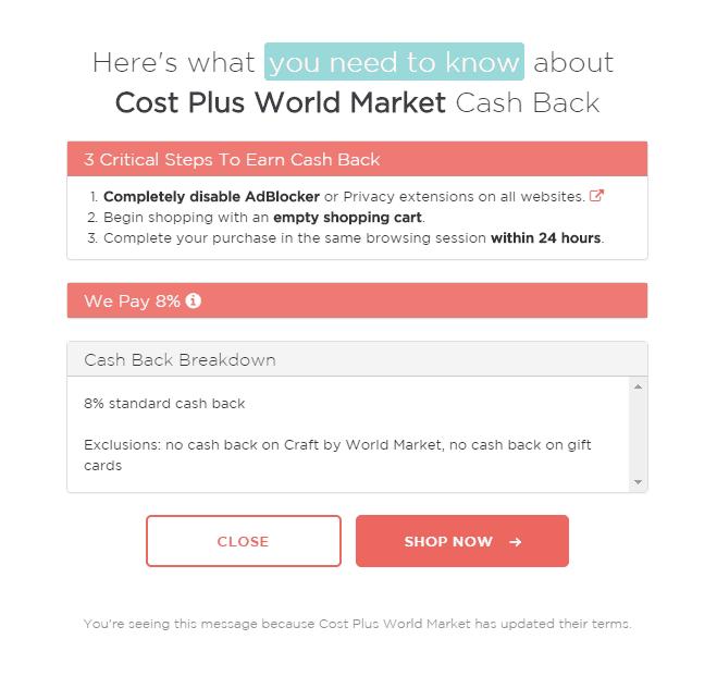 cost-plus-world-market