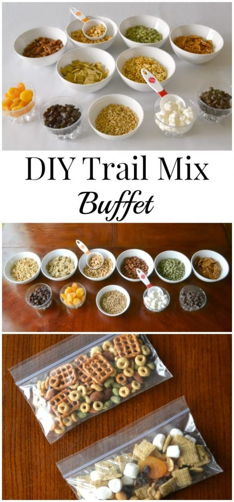 diy-trail-mix-buffet
