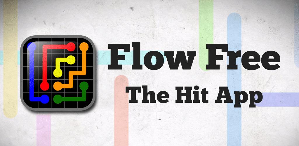 flow-free
