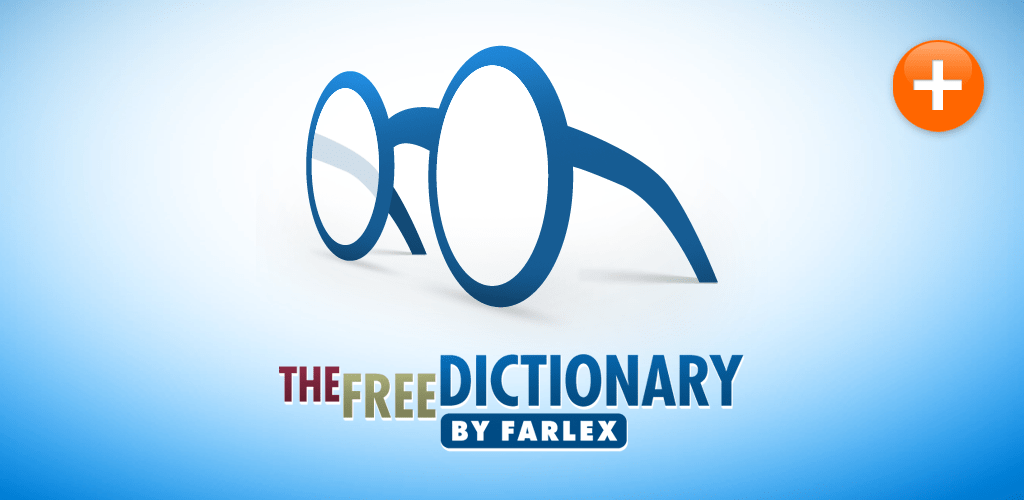 free-dictionary