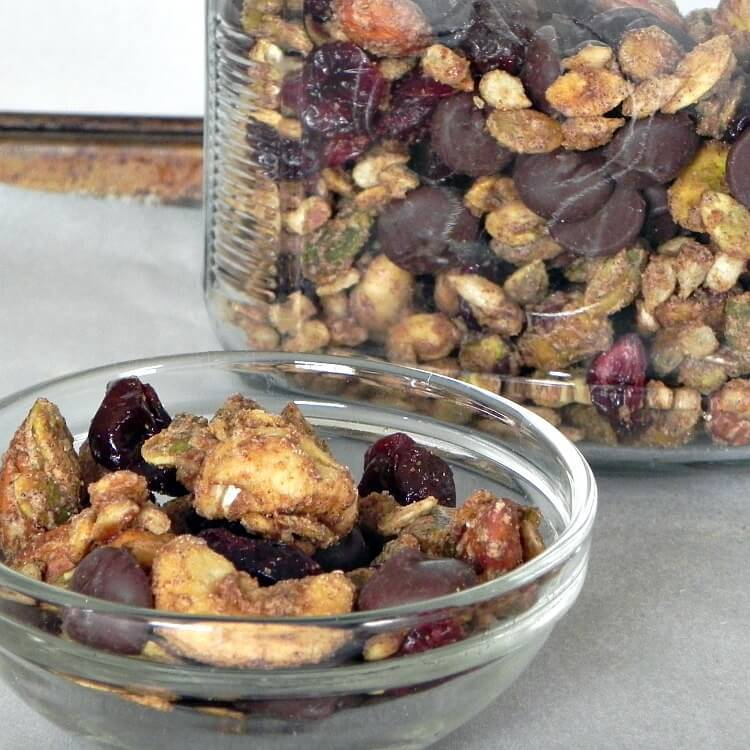 high-protein-fall-trail-mix-hero