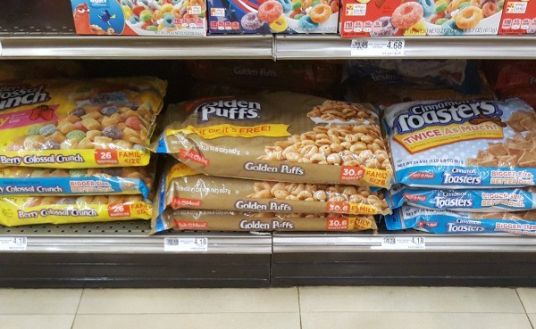 look-for-malt-o-meal-cereals-on-the-bottom-shelf-of-the-cereal-aisle