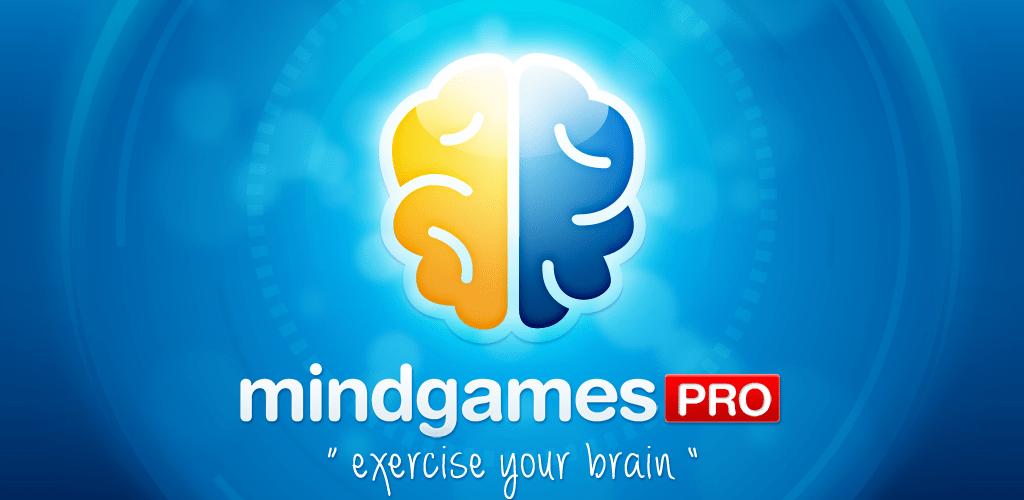 mindgames-pro
