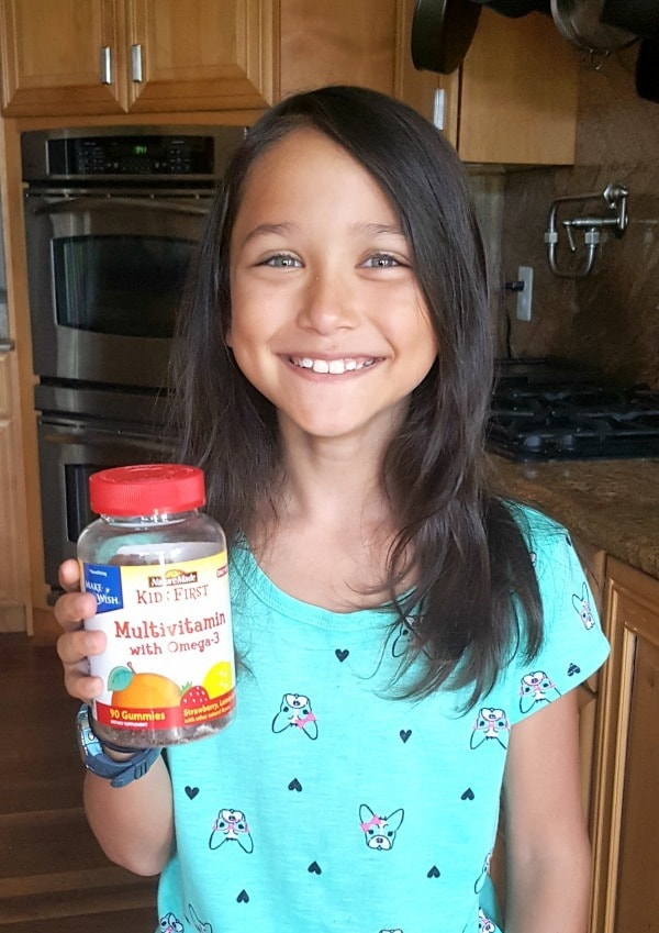 my-kids-love-the-taste-of-nature-made-kids-first-multivitamin-gummies-and-i-love-that-they-have-no-preservatives-or-synthetic-dyes