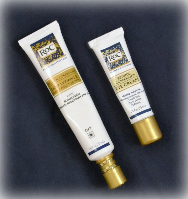 roc-retinol-correxion-products-help-fight-the-anti-aging-effects-of-your-environment