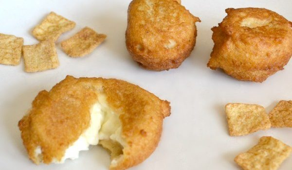these-cream-cheese-filled-cinnamon-donut-holes-make-a-tasty-surprise-treat-for-your-family