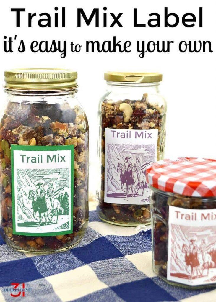 trail-mix-label-v