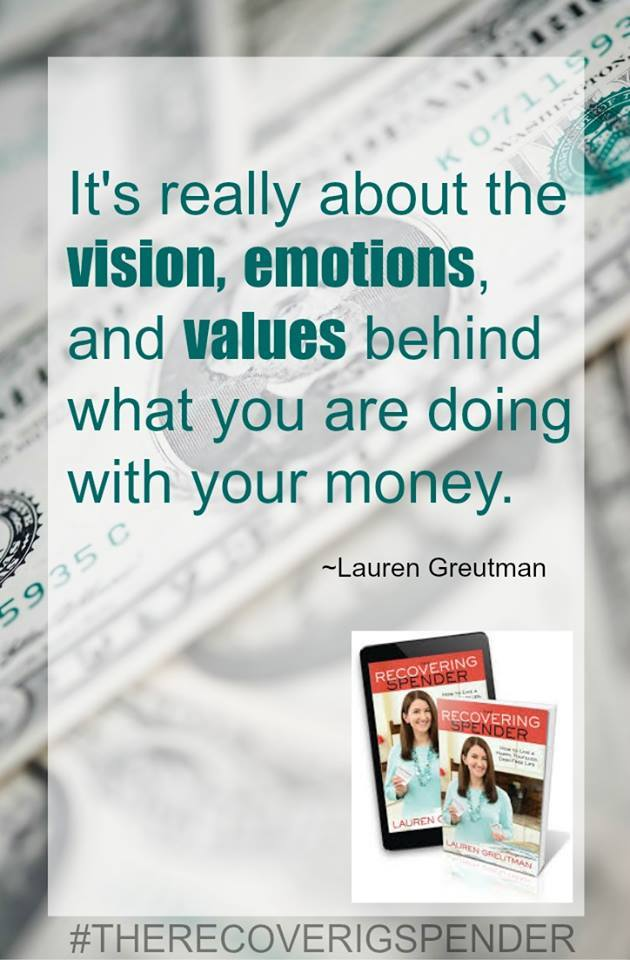 vision-emotions-and-money