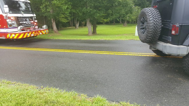 car-accident-scene